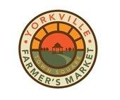 Yorkville Farmer's Market