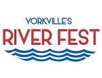 Yorkville River Fest - July 12th and 13th