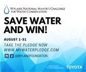 Wyland Conservation Challenge