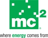 Electric GREEN Aggregation Now Offered through MC Squared Energy Services!