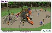 New Playgrounds!