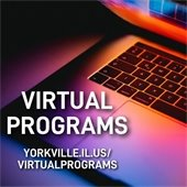 Virtual Programs