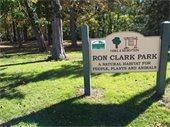 Ron Clark Park