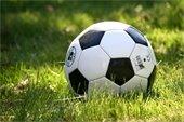 Youth Soccer Registration