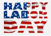 City Office's Closed on Labor Day