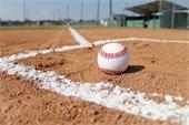 Youth Baseball/Softball Registration