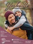Fall Parks and Recreation Catalog