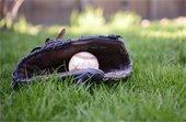Youth Baseball & Softball Recreation In-House League Registration