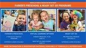 Parker's Preschool
