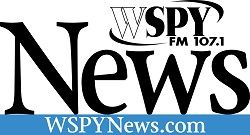 WSPYNews logo color-website