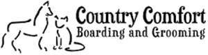 Country Comfort Boarding & Grooming