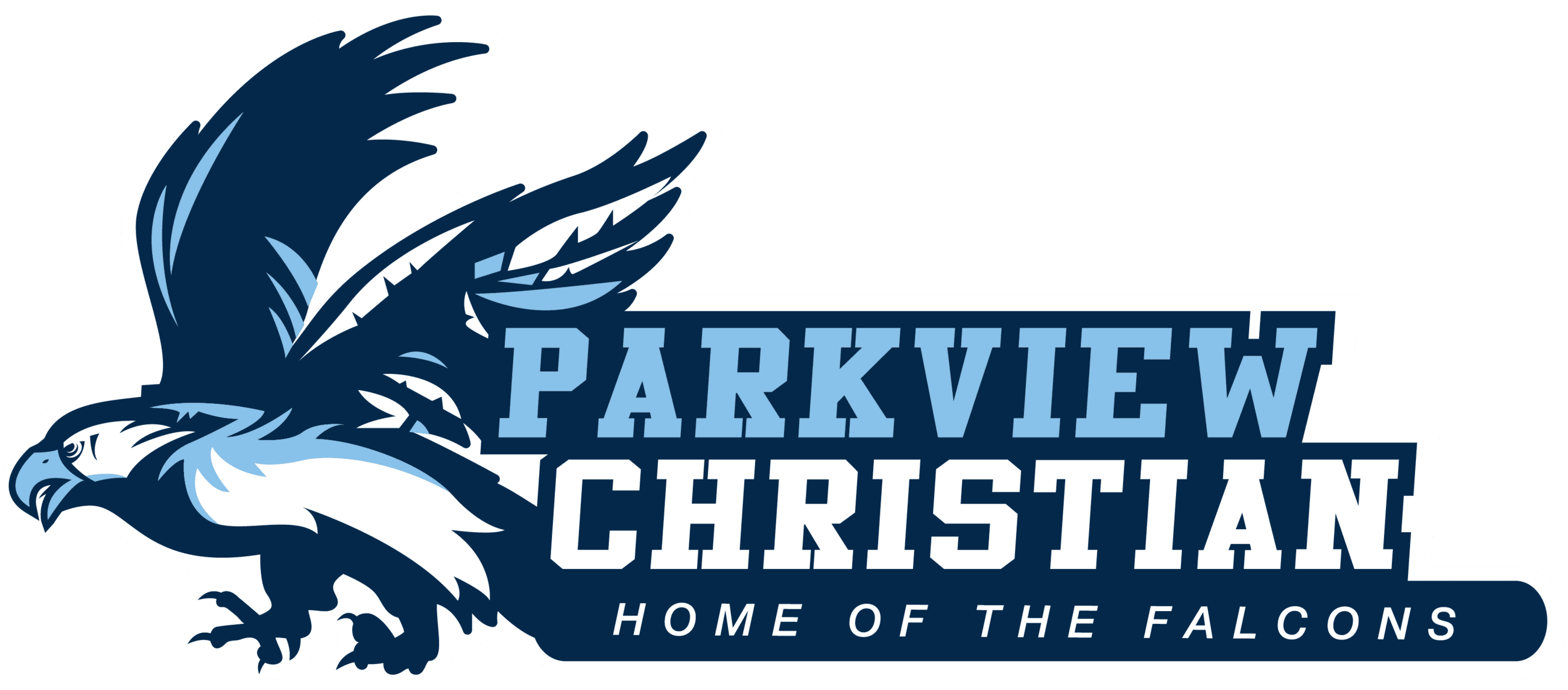 parkview 2017