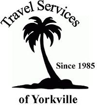 Yorkville Travel Services small