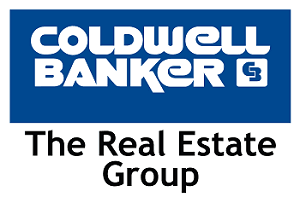 Coldwell Banker Logo final