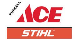 AceHardware Purcell