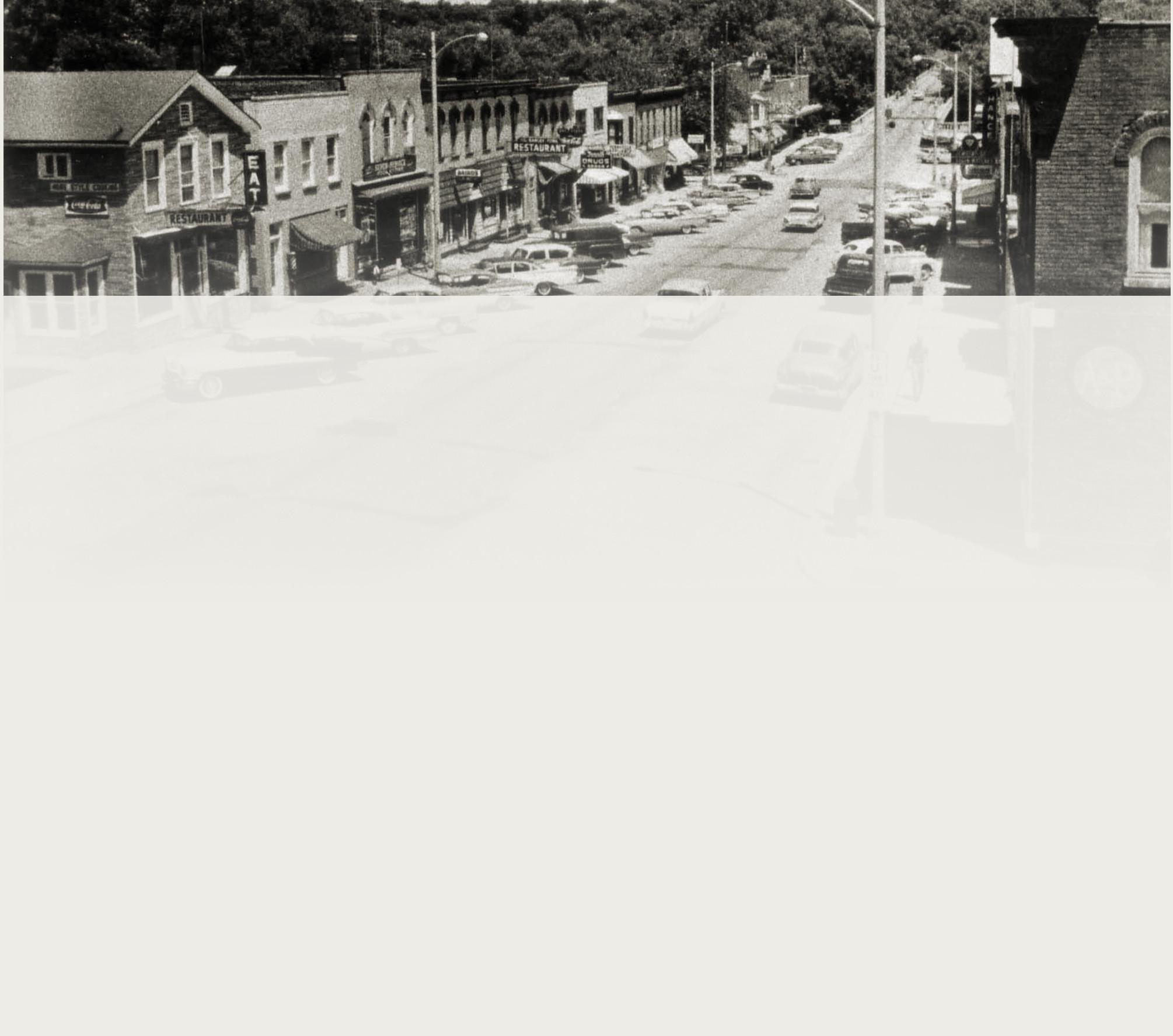 Yorkville Home Design Center: Official Website
