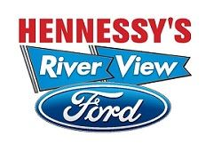 riverview ford small