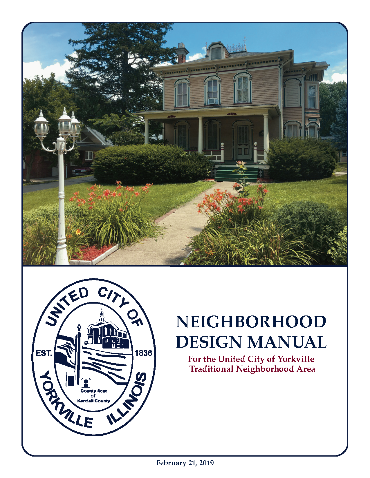 2-21-19_NeighborhoodDesignManual_Page_01