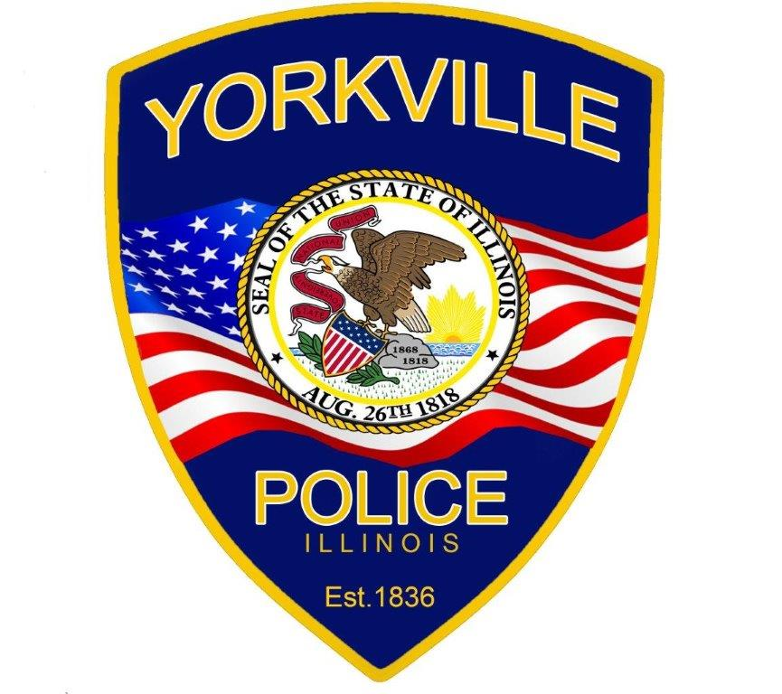 Yorkville patch with flag6