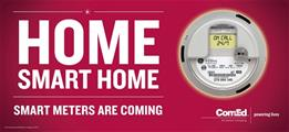 SmartMeter_SmartHome_billboard_2_thumb.jpg